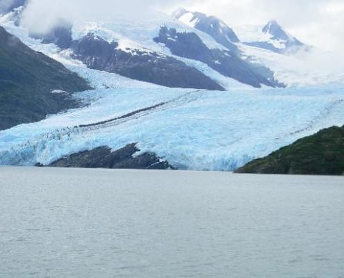 approaching-portage-glacier