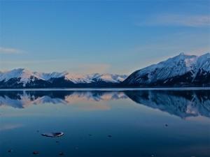 Avis Rent A Car Whittier Alaska