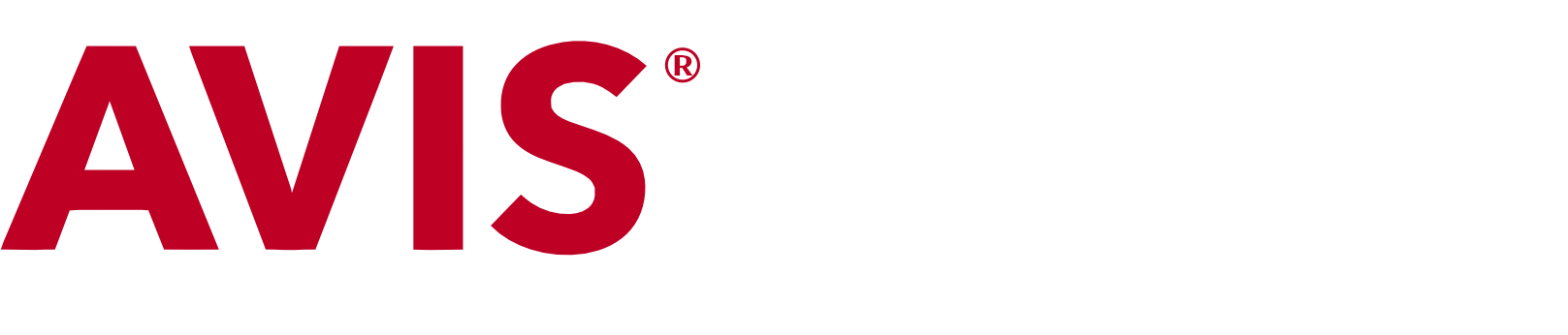 Avis Car Rental Anchorage Airport